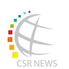 CSR Professional