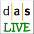 Deutscher Aktienstammtisch - Der erste Online-Aktienstammtisch für Alle