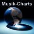 Musik-Charts