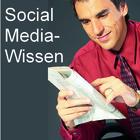 Social Media-Wissen