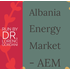Albanian Energy Market - AEM