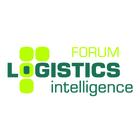 Forum Logistics Intelligence