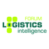 Forum Logistics Intelligence