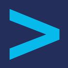 Accenture Finanzdienstleistungen DACH