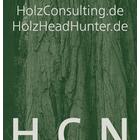 HolzNewsletter - Wirtschaftliche Nachrichten & Trends rund um die nationale und internationale Forst und Holz -Wirtschaft