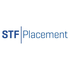 STF Placement Community