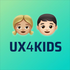 Digital and UX for Kids