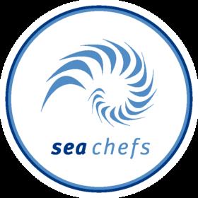 sea chefs - Arbeiten und Leben auf einem Kreuzfahrtschiff