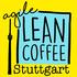 Lean Coffee Stuttgart