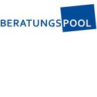 Beratungspool. Das Schweizer BeraterInnen- und TrainerInnen-Netzwerk