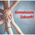 Werteorientierter Mittelstand Deutschland e.V. (WEMID)
