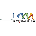 Netwalking Rhein / Main