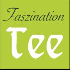 Faszination Tee