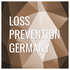 Loss Prevention Germany
