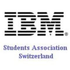IBM Students Association
