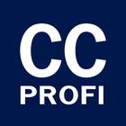 CallCenterProfi