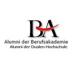 Alumni der Berufsakademie