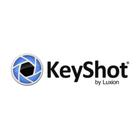 Rendering und Animation mit KeyShot