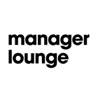 manager lounge auf XING
