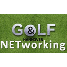 Hannover Golf & NETworking
