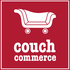 CouchCommerce - Dein Online Shop als Web-App
