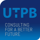 UTPB - Consulting for a better future