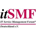 itSMF Regionales Forum Sachsen