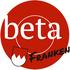 BetaCodex Meetup Franken