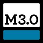 Management 3.0 Stammtisch - Nürnberg