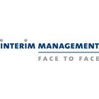 Interim Management – Face to Face