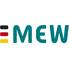 Mittelständische Mineralölwirtschaft in Deutschland
