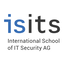 151025 isits logo rgb