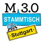 Management 3.0 Stammtisch Stuttgart