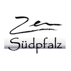 """""""ZEN Südpfalz"""" - Zen Meditation im Raum Landau, Neustadt, Speyer, Edenkoben"""