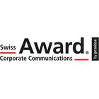 Award Corporate Communications®