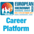 European Microwave Week Career Platform - RF and Microwave Jobs in Europe