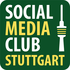 Social Media Club Stuttgart
