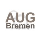 Agile Usergroup Bremen