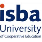 Alumni-Netzwerk der ISBA Freiburg