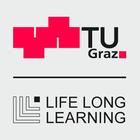 TU Graz Life Long Learning - Weiterbilden an der Technischen Universität Graz