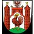Frankfurt / Oder