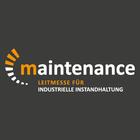 maintenance - Deutschlands führende Branchenplattform für industrielle Instandhaltung