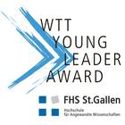 WTT YOUNG LEADER AWARD