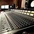 Musikproduzenten Treffpunkt