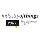 Industry of Things Voice