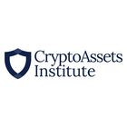 CryptoAssets and Blockchain Economy