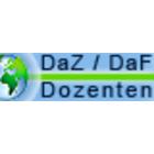Praktischer Erfahrungsaustausch zwischen DaZ/DaF-Dozenten