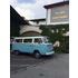 Oldtimerreisen und Cabriotouren in Italien.