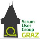 Scrum User Group Graz