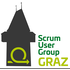 Scrum User Group Graz